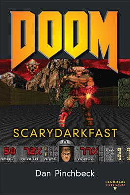 Doom By Pinchbeck, Daniel